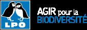LPO Agir pour la Biodiversité